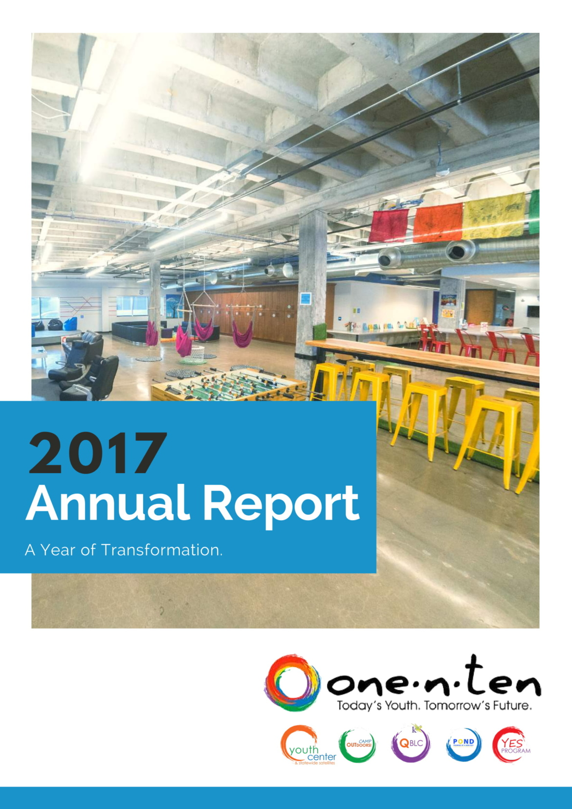 2017-Annual-Report.compressed-1.jpg