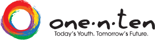 One n Ten logo