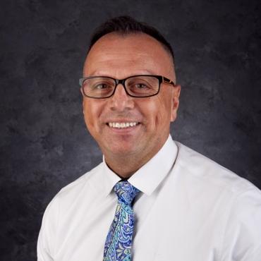 Manny Soto-Griego