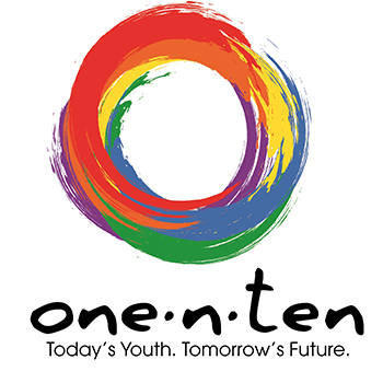 one•n•ten Featured in Frontdoors News Magazine!