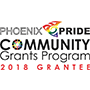 phx_pride.png