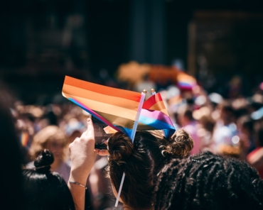 One•n•ten Widens Reach; Serves More Than 1,000 LGBTQ Youths in Record-Breaking Year