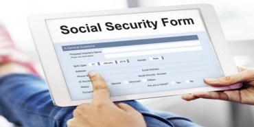 How to Qualify for Disability Benefits